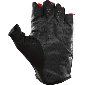 Mavic Cosmic Pro Glove Men racing red